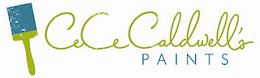 ALL CeCe Caldwell's Paint ON SALE - In-Store Only