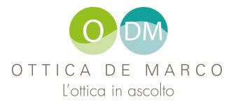 Ottica De Marco