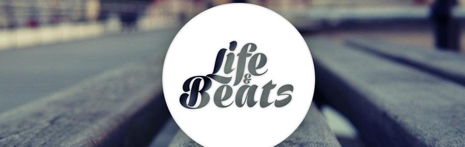 Life & Beats