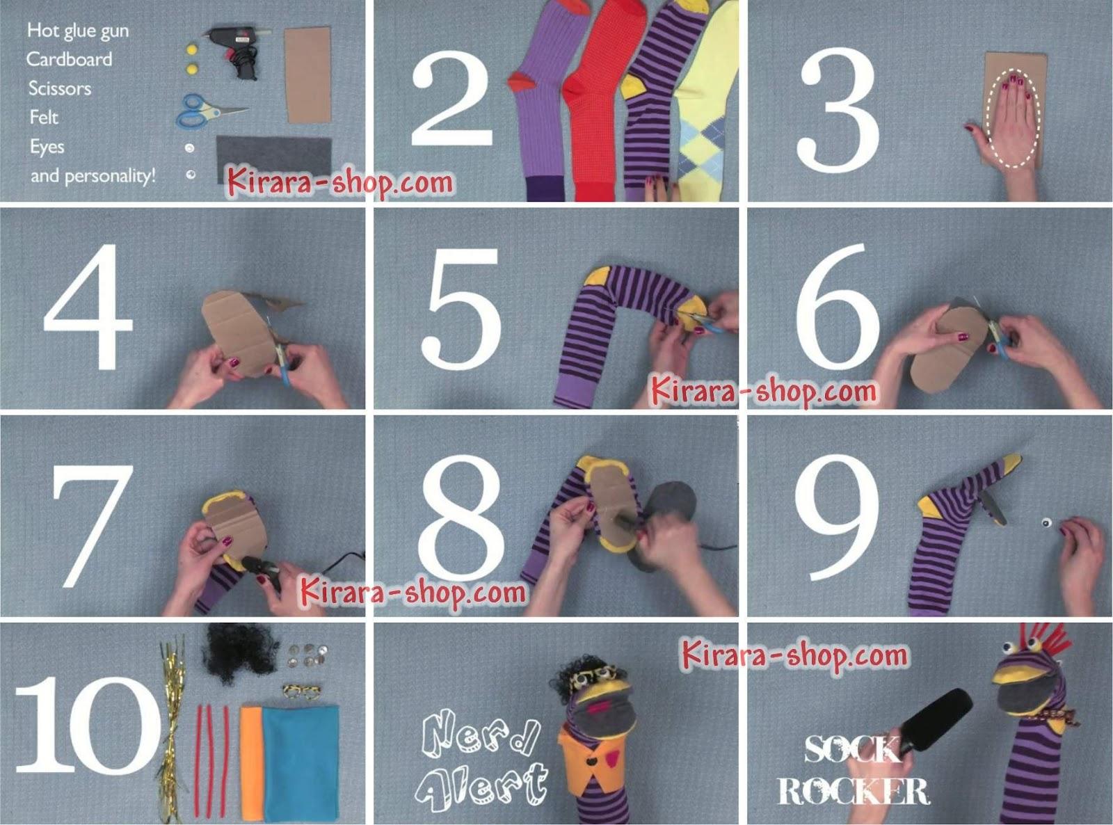 boneka%2C+finger+puppet%2C+dolls%2C+boneka%2C+boneka+tangan%2C+boneka