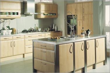 New Kitchen Designs Luxury Kitchen Designs
