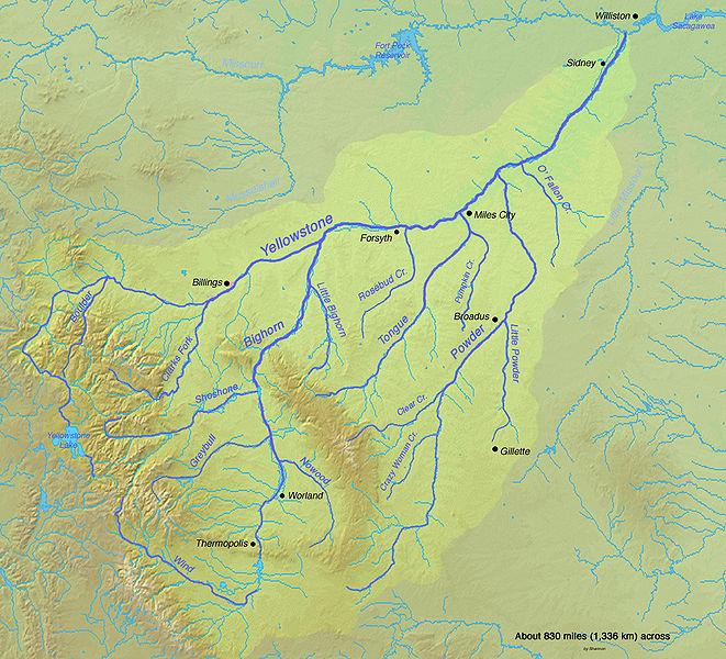 Man Cave North Platte : Pompeys pillar and the lasting signature of william clark