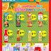 A101 2 Temmuz 2015 Kataloğu - Sayfa - 5