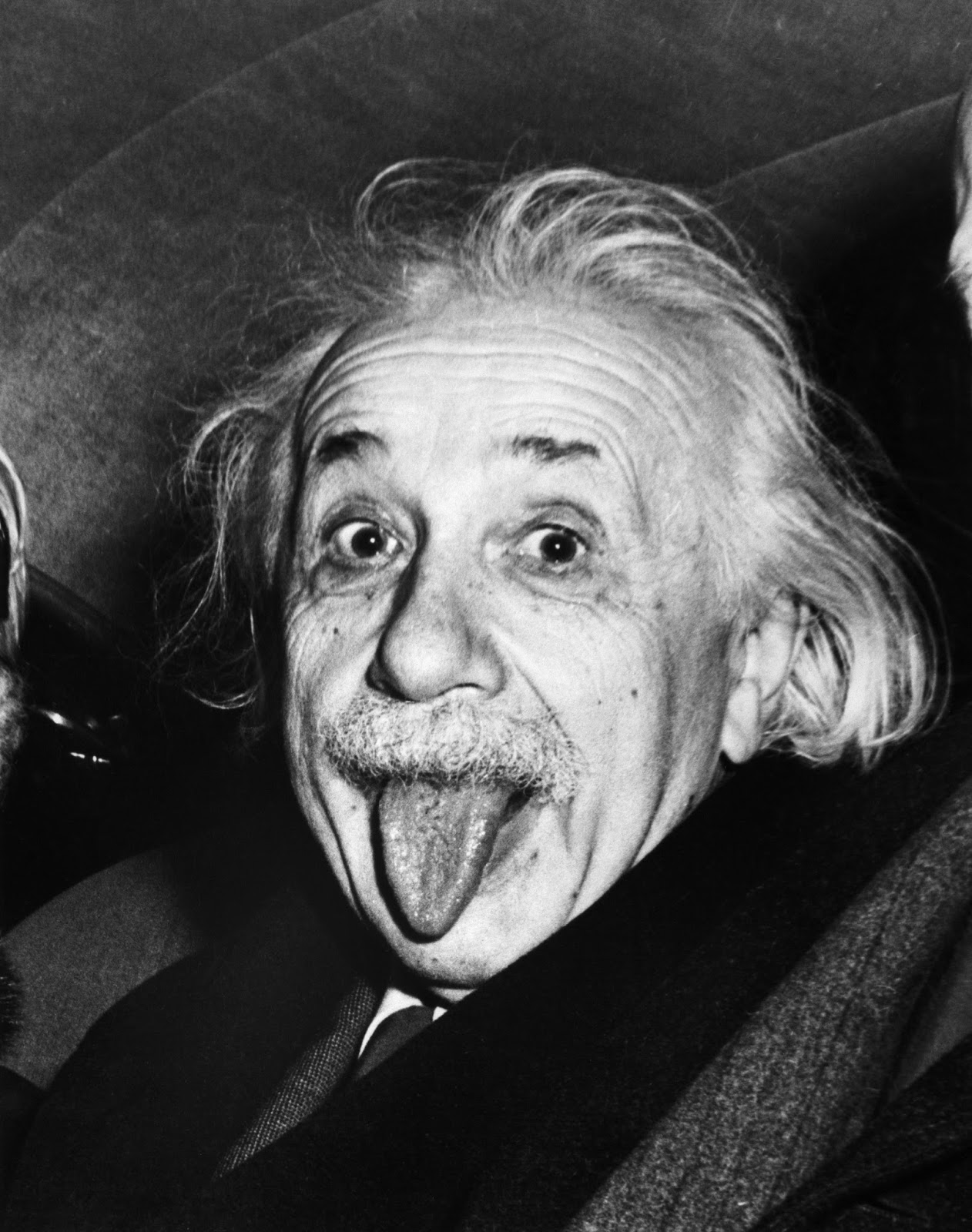 Kata Kata Bijak Alber Einstein