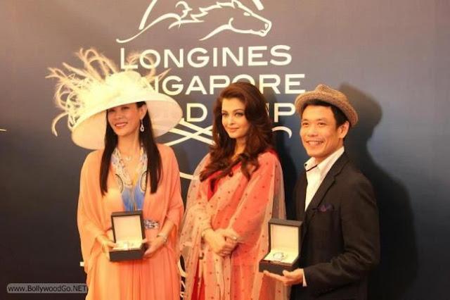Aishwarya+Rai+Singapore+(2)