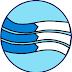قطاع الماء: مباريات توظيف مهندسين وأطر وممرضين وأعوان وتقنيين في عدة تخصصات. آخر أجل هو 17 و24 يوليوز 2015