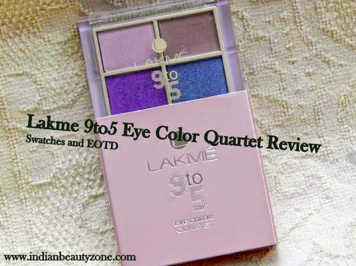 Best eyeshadows for makeup