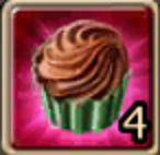 Drakensang online heavenly muffins