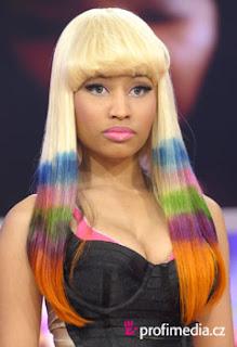 Nicki minaj hairstyles vacation hairstyles nicki2bminaj2bhairstyles2b3 urmus Gallery