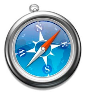 Ya disponible Safari 5.1.4, con mejoras en JavaScript