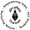 Bharat Coking Coal Limited Recruitment 2013