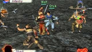 dynasty warriors 4 hyper save editor