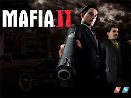 http://www.freesoftwarecrack.com/2014/07/mafia-2-pc-game-highly-compressed-free-download.html