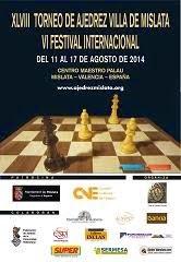http://ajedrezvalenciano.blogspot.com.es/2014/05/11-17-agosto-xlviii-villa-de-mislata.html