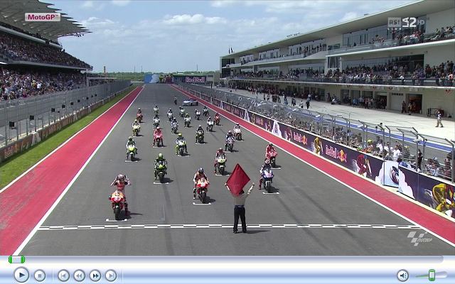 Sobat MotoGP: Download & Nonton MotoGP Full Race
