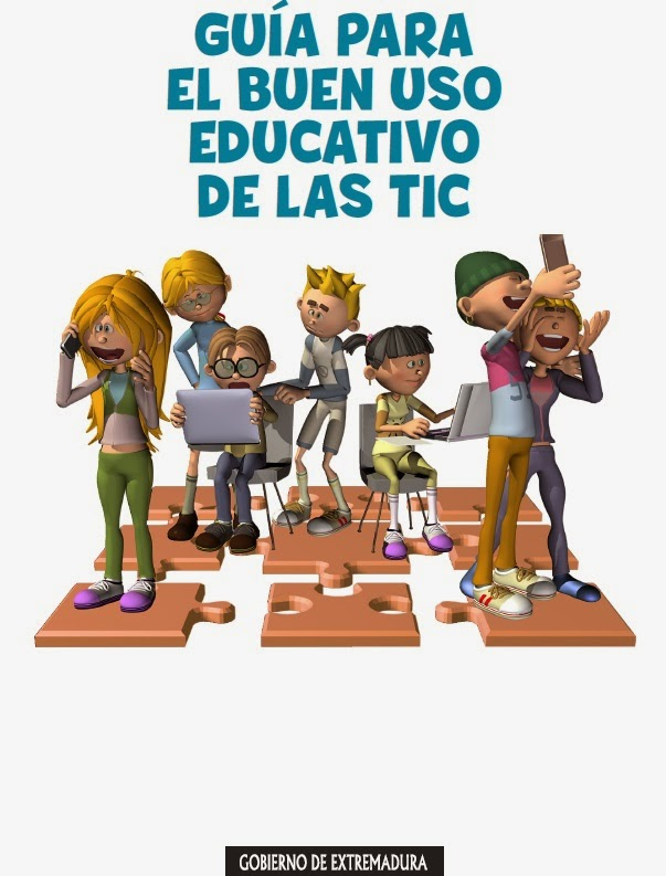 http://enmarchaconlastic.educarex.es/conectadoyseguro/pdf/guia_BPTic.pdf