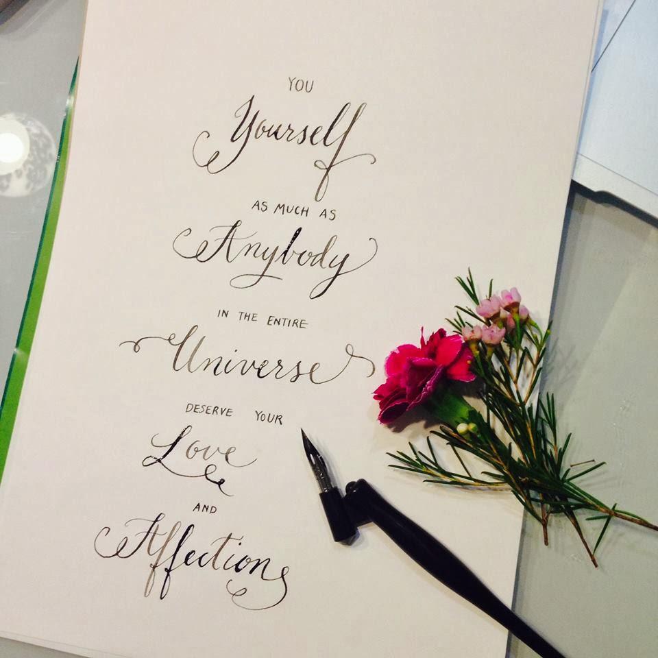 kalo make art bespoke wedding invitation designs a With calligraphy wedding invitations singapore