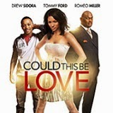 Could This Be Love Will Appear on DVD on May 27th