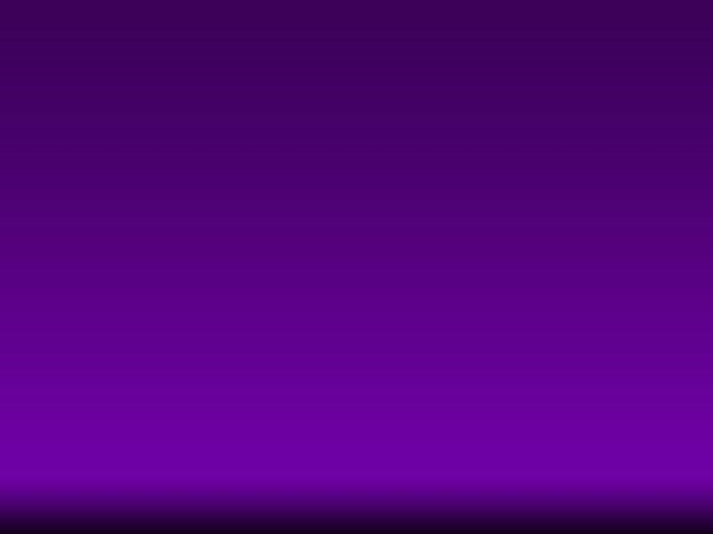 Holy Mass images Violet Purple