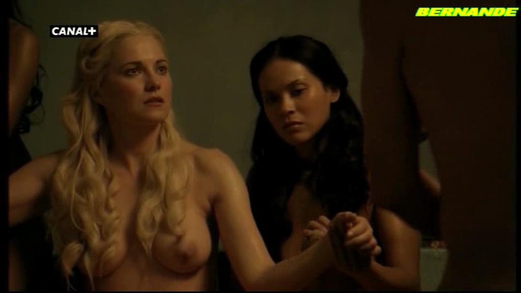 Etranjera Desnuda Mature Pezones Serie Tv Topless Me Correria En Sus