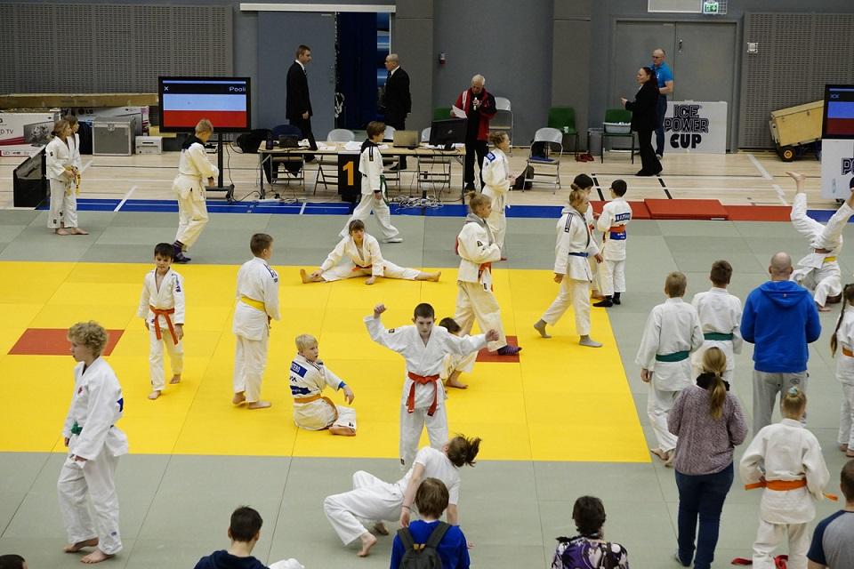 viikonlopun tapahtumat Pietarsaari