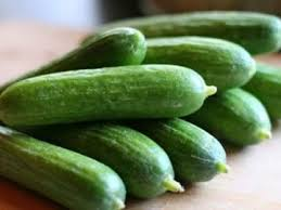 Cucumber Juice Benefits