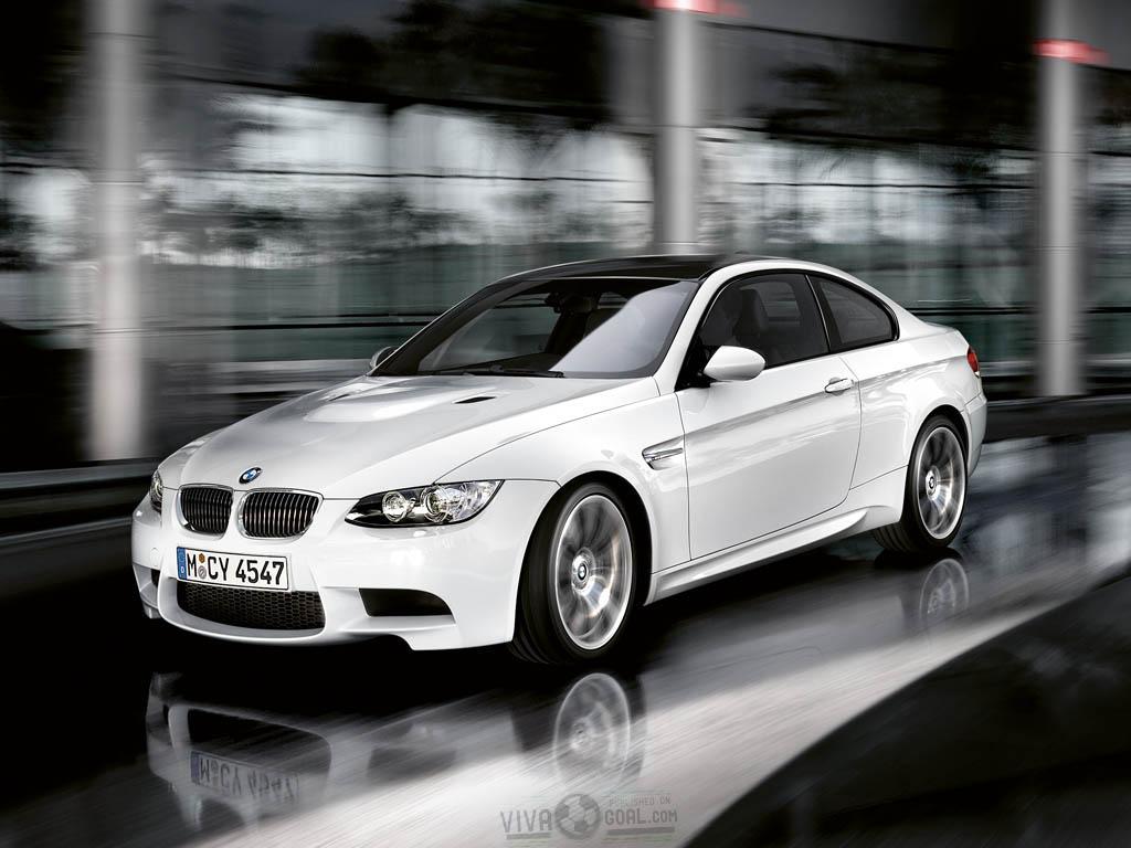 http://4.bp.blogspot.com/-w5CGMDTnB7s/TkdUMIwyo6I/AAAAAAAADAU/6pMNdiKGU54/s1600/BMW-M3-Wallpaper-2.jpg