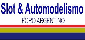 Slot & Automodelismo