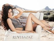 Ruvi Bazaz HD Wallpapers