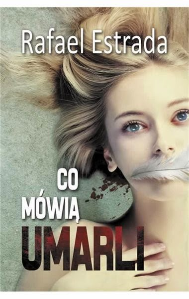 http://muza.com.pl/kryminal/1747-co-mowia-umarli-9788377587133.html