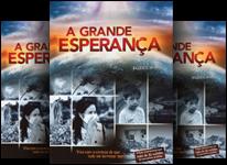 Faça o download do livro aqui