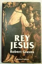 """""""Rey Jesús"""" (1947) - Considera que Jesús es un profeta judío con pretensiones al trono de Herodes"""