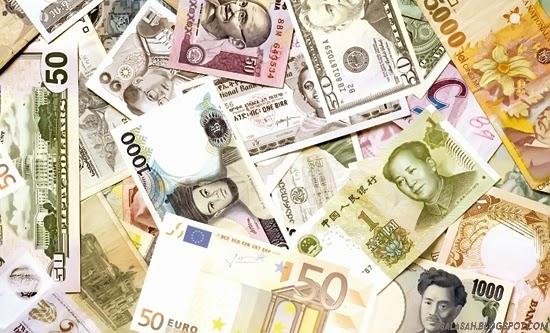 http://asalasah.blogspot.com/2014/12/daftar-nama-mata-uang-setiap-negara-di.html
