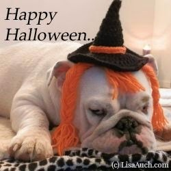 halloween crochet patterns free- funny halloween pictures-funny dog pictures