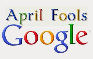 April+Fool+Tradition