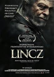 Baixe imagem de Lincz (+ Legenda) sem Torrent