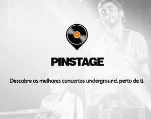 PINSTAGE