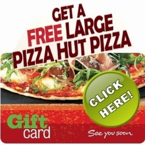Famous pizza coupons