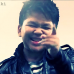 Biodata Teuku Rizky Muhammad Coboy Junior