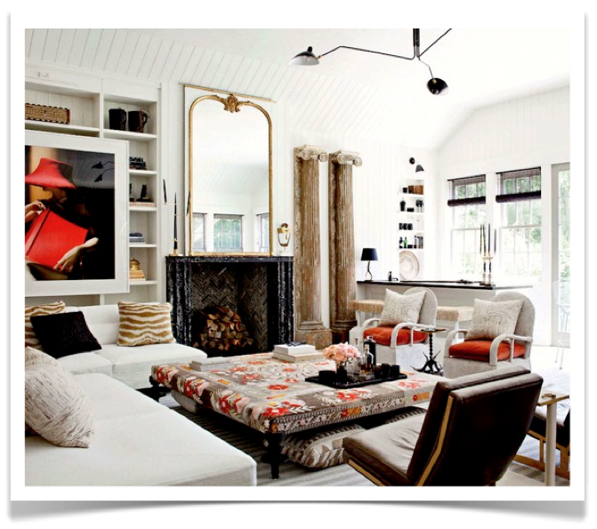 10 rooms: have at it: ottoman vs. coffee table
