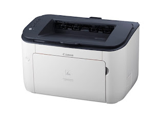 Canon i-Sensys LBP6234dn Drivers Download, Review