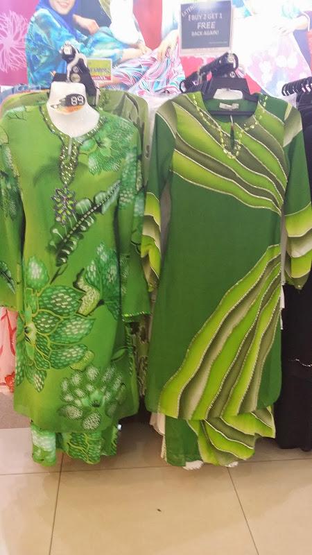 baju kurung 2014, butik peace collection, DESIGN TERKINI BAJU KURUNG, peace collection, peace collection di kota bharu, peminat peace collection, shopping,