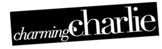 http://www.charmingcharlie.com/whats-new.html