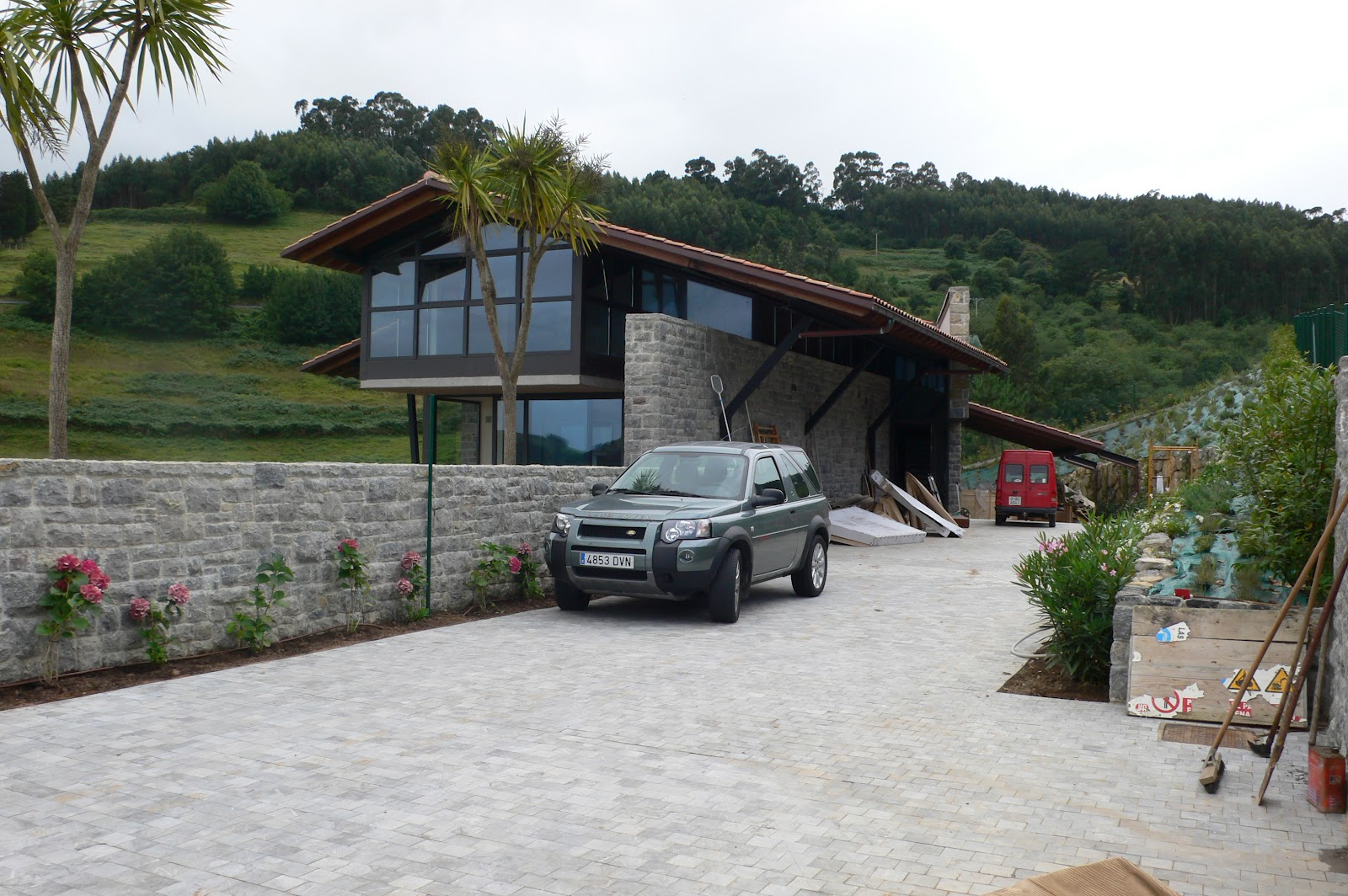 Arquitectos en asturias arquitectos en asturias with - Arquitectos asturias ...