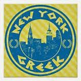 Proudly serving the New York Greek Community since 2009