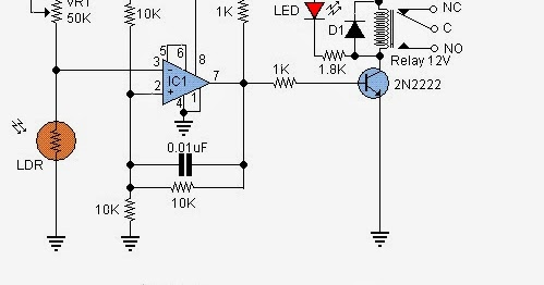 Water Heater Wiring Diagram in addition General Electric Sensors as well Wiring Diagram For Speed Queen Dryer Heating Element additionally First Electric Hand Drill further HVAC Clearance Distances. on refrigerator repair 4
