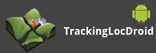 TrackinLocDroid