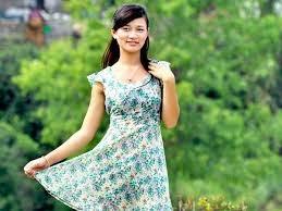 Nepali+Girls+Cute013