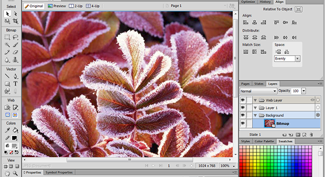 5 best programs for photo editing