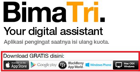 Bima tri logo_download